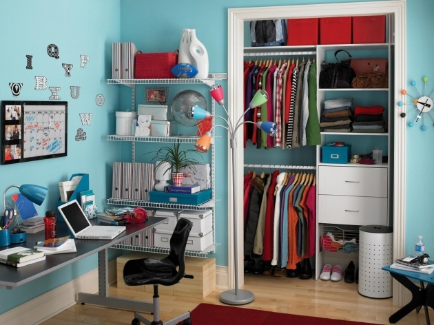 Closet Storage Cubes Closet Storage Shelves And Cubes Home Remodeling Ideas For Photo