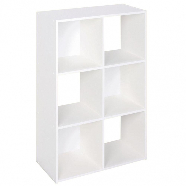 Closet Storage Cubes Cube Storage Amp Accessories The Home Depot Image