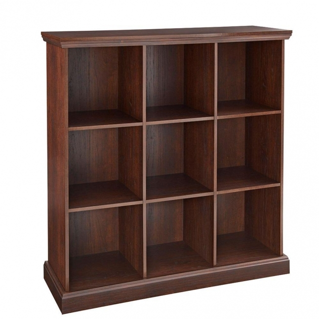 Closet Storage Cubes Cube Storage Amp Accessories The Home Depot Pic