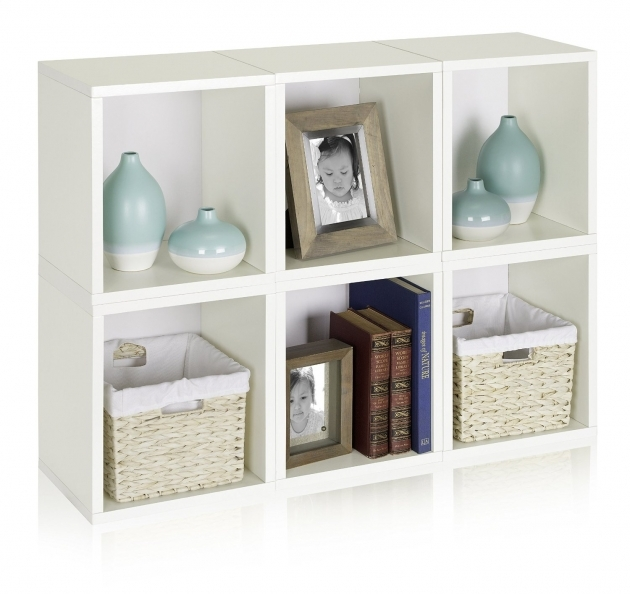 Closet Storage Cubes Jetmax Storage Cubes And Racks And Espresso Wooden Stackable Cube Pics