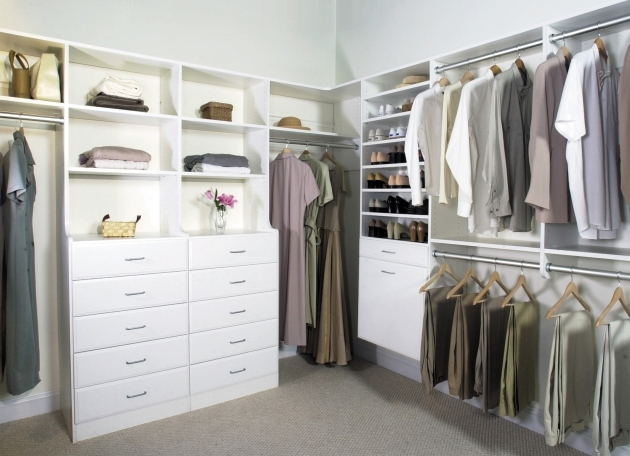Closet Systems With Drawers Decorating Awesome Lowes Closet Systems For Home Decor Ideas M Image