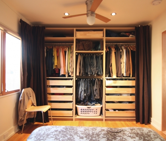 Closet Wardrobe Systems 1000 Ideas About Closet Wall On Pinterest Closet Shoe Racks For Image
