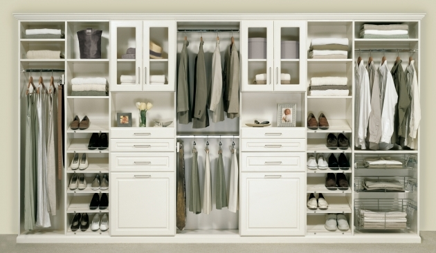 Closet Wardrobe Systems 1000 Images About Closet Amp Shelving Inspiration On Pinterest Photos