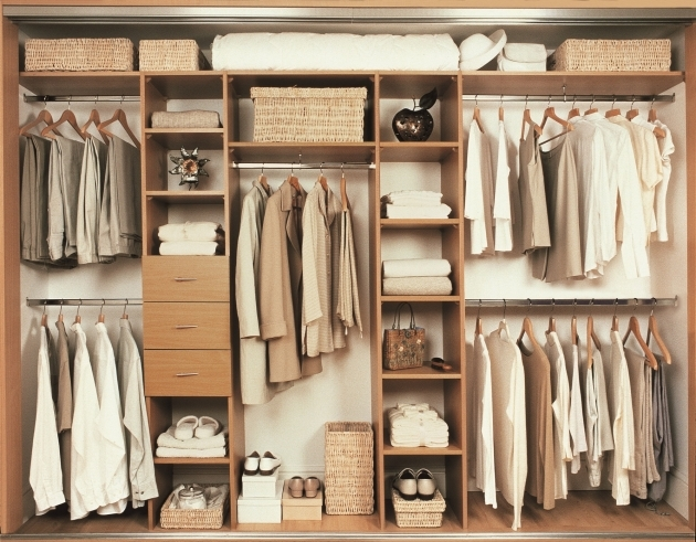 Closet Wardrobe Systems 1000 Images About Closet On Pinterest Built In Wardrobe Closet Photo