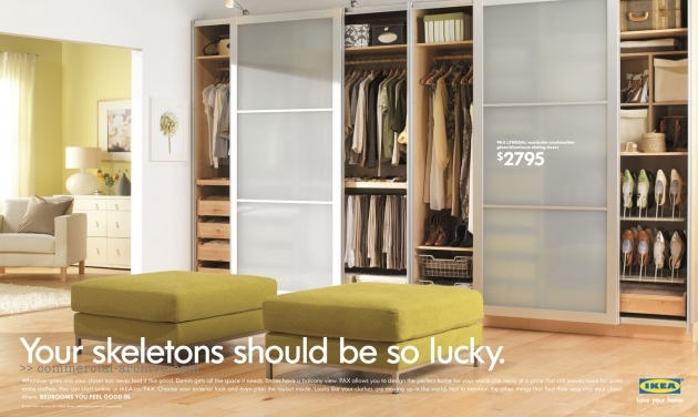 Closet Wardrobe Systems 1000 Images About Modular Wardrobe On Pinterest Wardrobe Photo