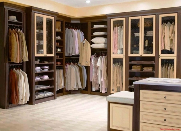 Closet Wardrobe Systems Closet Wardrobe System Calegion Picture