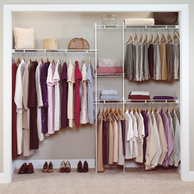 Closetmaid Closet Systems 1000 Images About Organization On Pinterest Closet Organization Pic