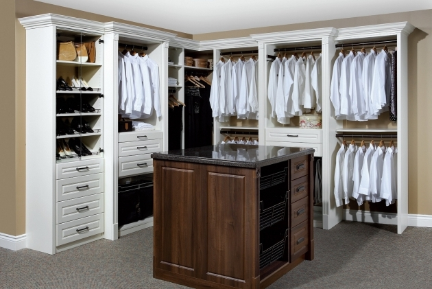 Clothes Storage Closet Clothing Storage Ideas No Closet Images