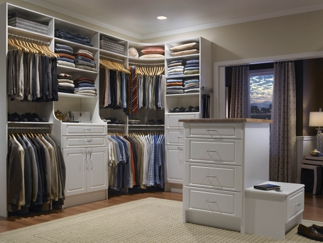 Diy Walk In Closet Systems Best Closet Systems Ideas All Home Designs Photo