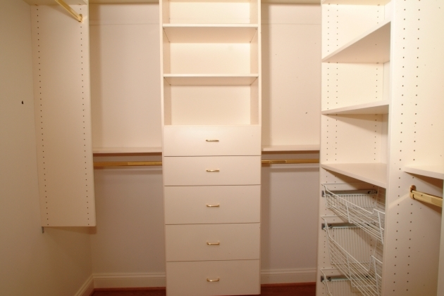 Diy Walk In Closet Systems Diy Walk In Closet Systems Home Design Ideas Images