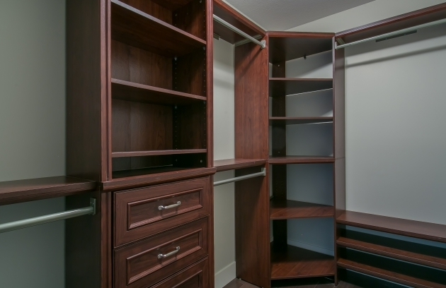 Diy Walk In Closet Systems Small Closet Organization Ideas Diy Home Design Iranews Picture