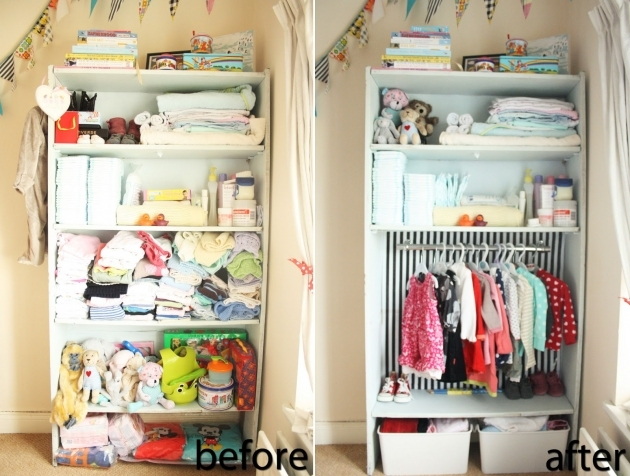 Diy Wardrobe 13 Diy Wardrobe Ideas To Consider Trying Keribrownhomes Image