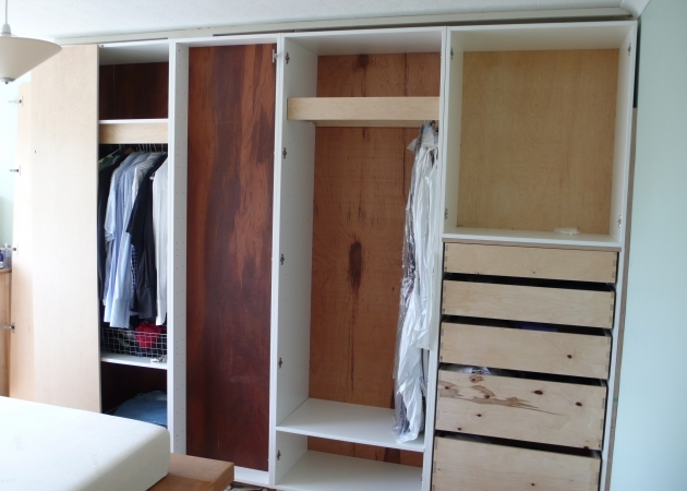 Diy Wardrobe Diy Wardrobe Easy To Make And Practical To Use Divadecordesign Picture