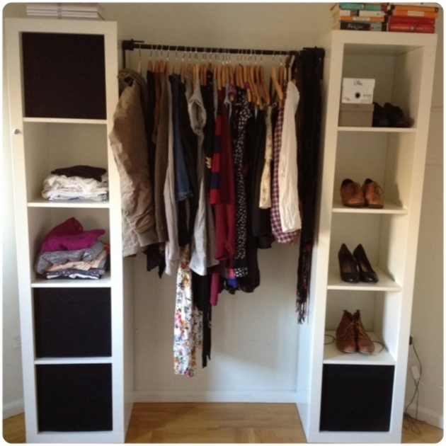 Diy Wardrobe Diy Wardrobe Wardrobes And Wardrobe Ideas On Pinterest Pics