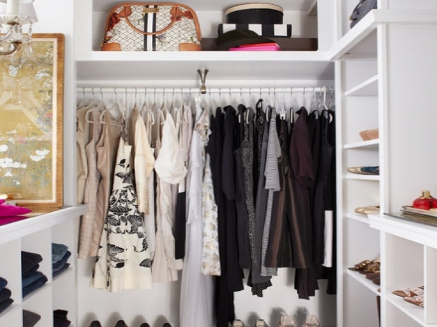 Diy Wardrobe Wardrobe Closet Ideas Diy Wardrobe Closet Plans Diy Wardrobe Pictures