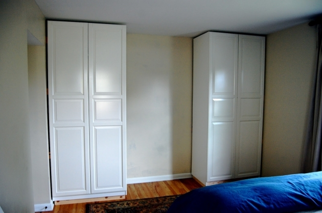 Free Standing Closet Systems Best Freestanding Closet Ideas All Home Designs Picture