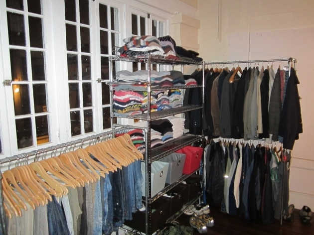Free Standing Closet Systems Some Ideas Of Free Standing Closet Systems Shoe Cabinet Reviews 2015 Image