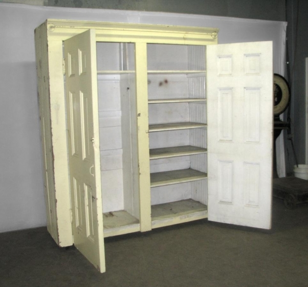 Free Standing Wardrobe Closet Best Freestanding Closet Ideas All Home Designs Photos