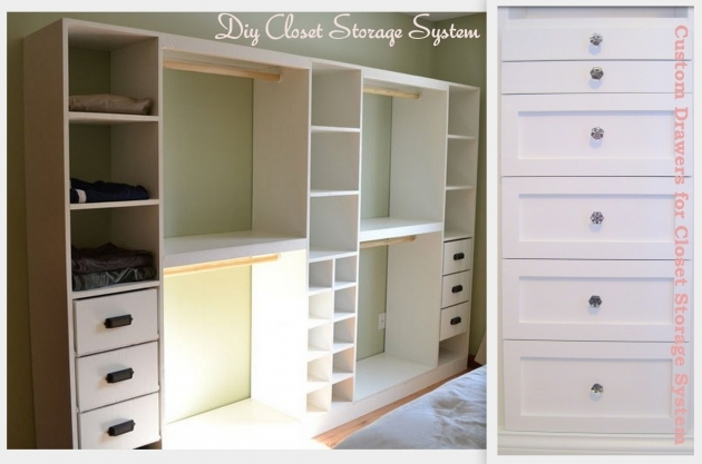 How To Build A Closet Organizer Belt Storage Belt And Shower Curtain Rings On Pinterest With Pictures