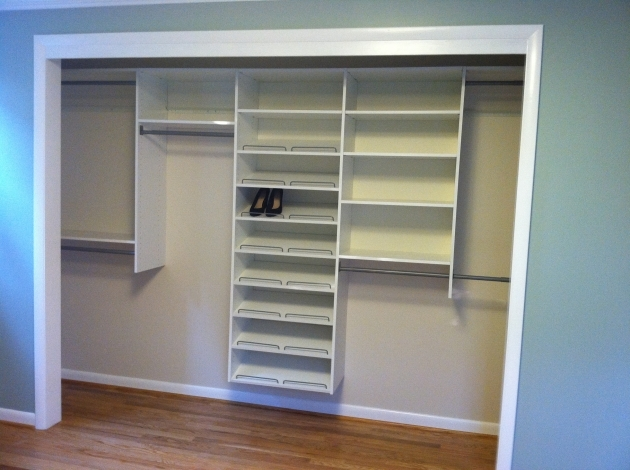 How To Build A Closet Organizer Pdf Plans Building A Closet Organizer From Scratch Download Diy Picture