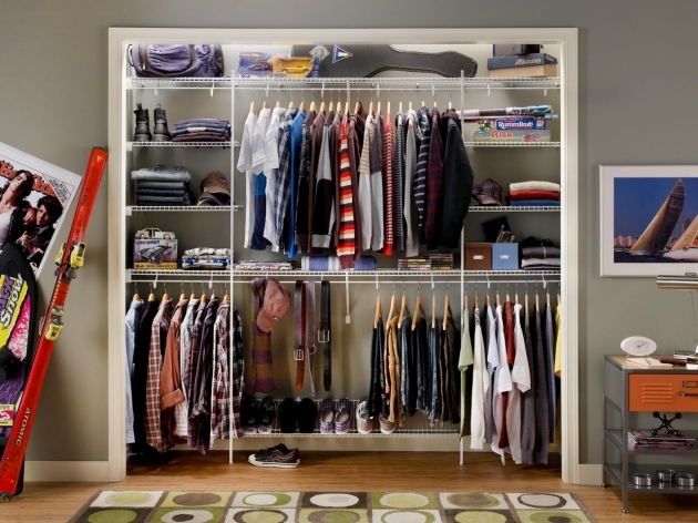 Ideas Closet Small Closet Organization Ideas Pictures Options Amp Tips Home Pic