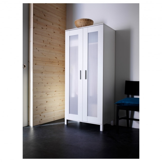 Ikea White Wardrobe Aneboda Wardrobe Ikea Photo