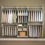 Open Closet Systems Brilliant Closet Organizers Idea For Kids Showcasing Open Storage Images