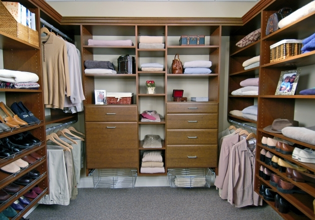 Shoe Storage In Closet How To Store Shoes Or Shoe Racks For Closet Shoe Cabinet Reviews Pic