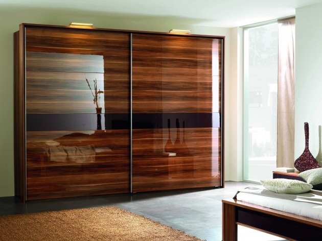 Sliding Wardrobe Doors 1000 Images About Brown Sliding Doors On Pinterest Sliding Photos