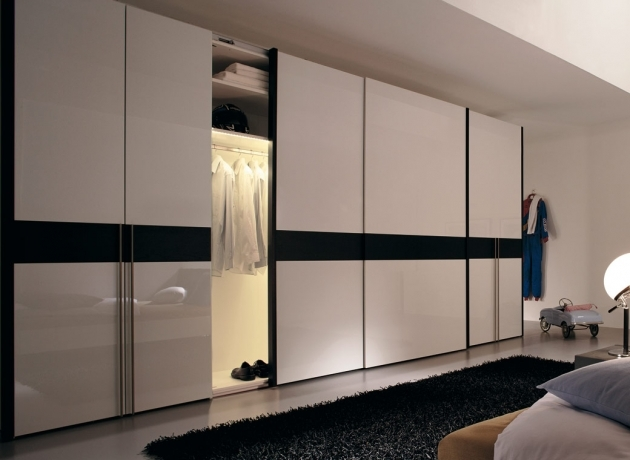 Sliding Wardrobe Doors Collection Slide Wardrobe Doors Pictures Christmas Pic