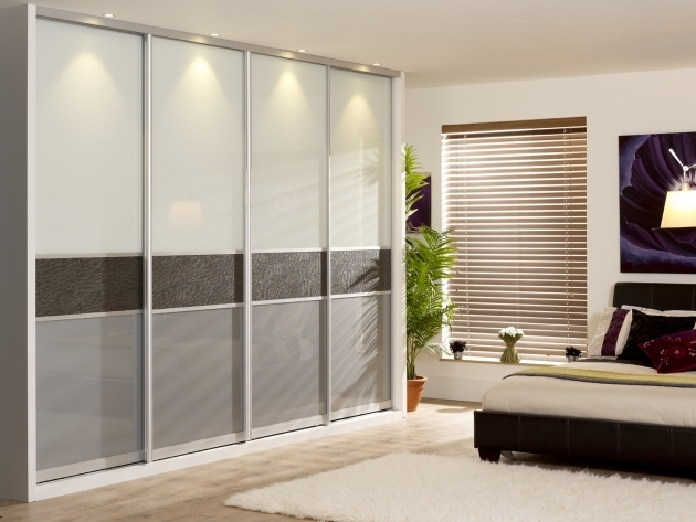Sliding Wardrobe Doors Sliding Wardrobe Doors From Basically Doors In Wardrobe Sliding Picture
