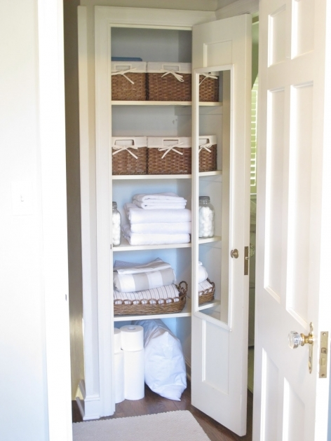 Small Bedroom Closet Ideas 1000 Ideas About Small Bedroom Storage On Pinterest Bedroom Pic