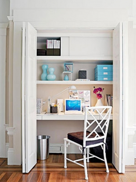 Small Bedroom Closet Ideas Bedroom Closet Ideas Pictures Exquisite Bedroom Kid Ideas For Pictures