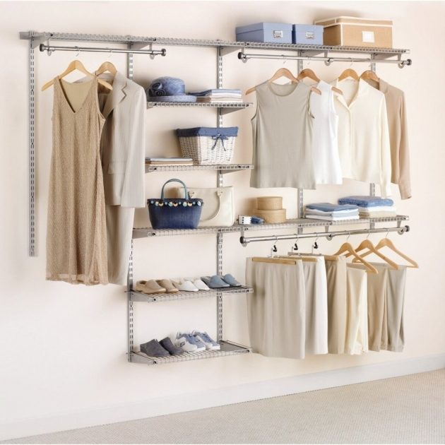 Small Bedroom Closet Ideas Closet For Small Bedroom Ideas Area Rug Placement Dealsboxco Images