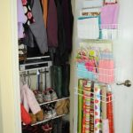 Small Closet Storage Ideas Easy Small Closet Organization Ideas Bathroom Ideas Pics