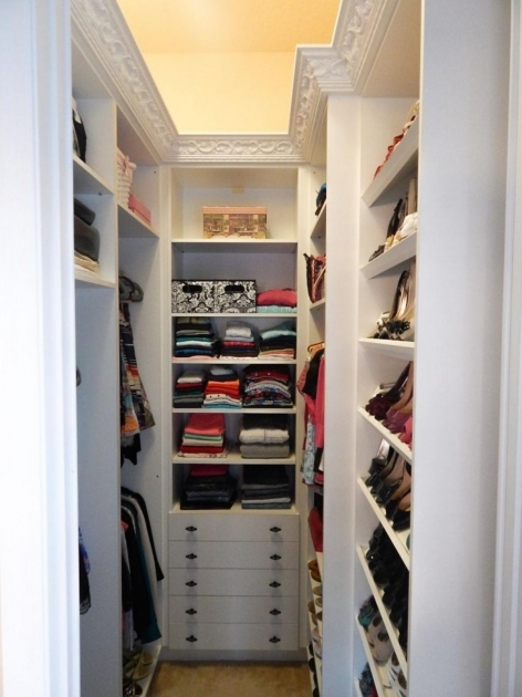 Small Walk In Closet Ideas Amazing Small Walk In Closet Ideas Closet Design Ideas Photos