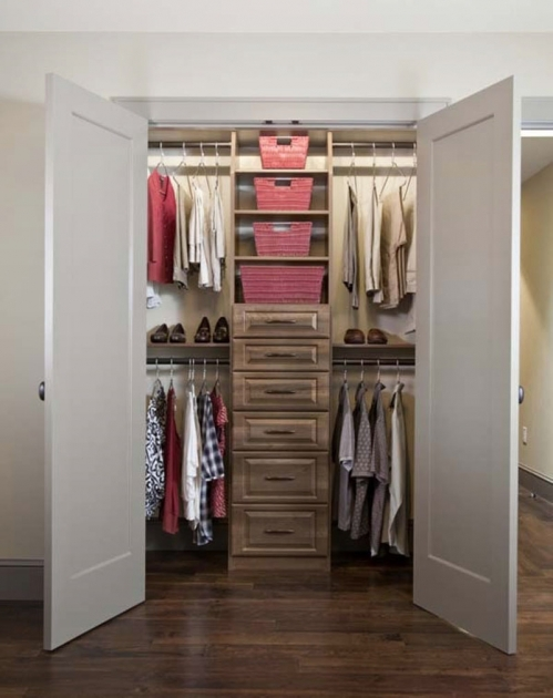 Small Walk In Closet Ideas Small Walk In Closet Design Ideas Closet Design Ideas Smart Pic