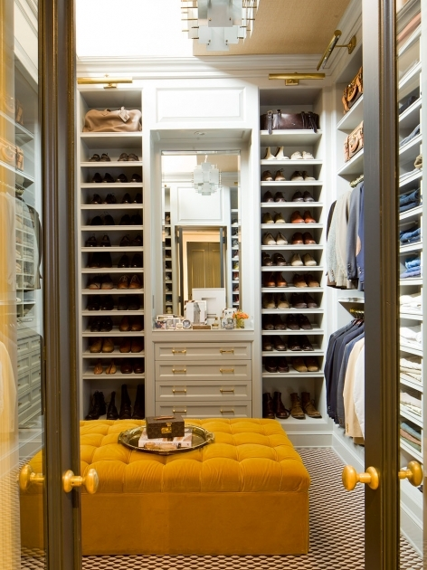 Small Walk In Closet Ideas Useful Small Walk In Closet Ideas Closet Organizers Pictures