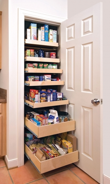 Storage Closet Ideas Closet Storage Ideas Imanada Pics