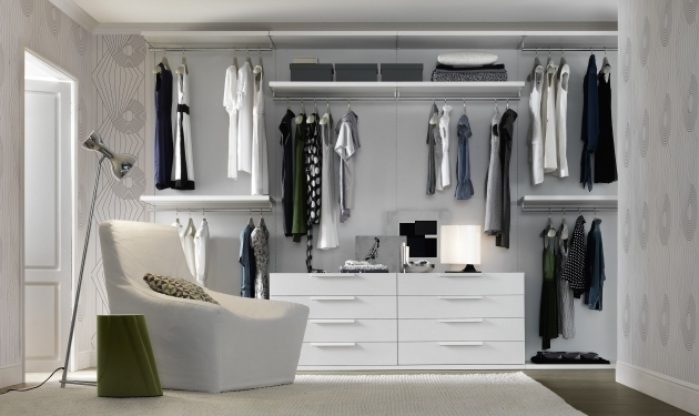 Storage Closet Ideas Clothing Storage Ideas No Closet Images