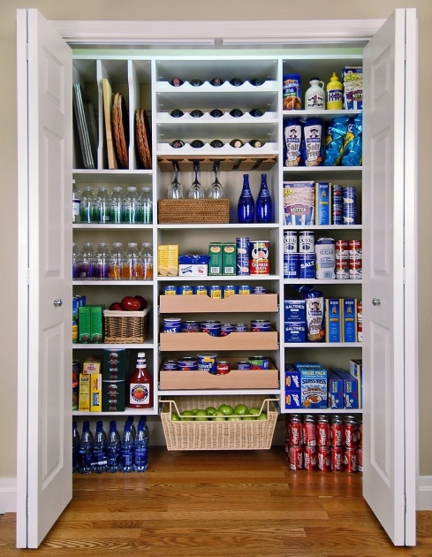 Storage Closet Ideas Fabulous Small Closet Space Storage On With Hd Resolution Images