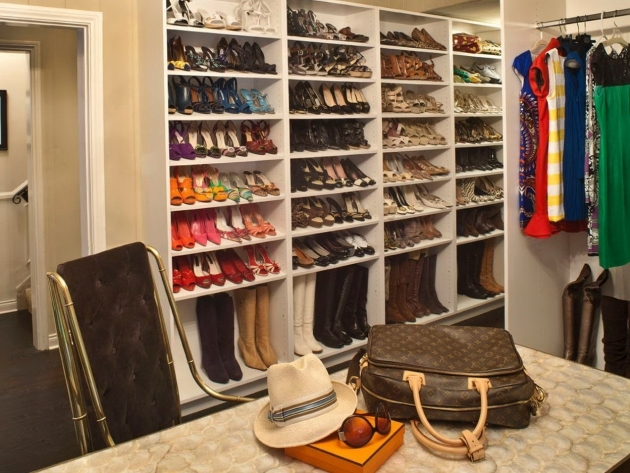 Storage Closet Ideas How To Organize Shelves For Shoe Storage Ideas Home Storage Ideas Pics
