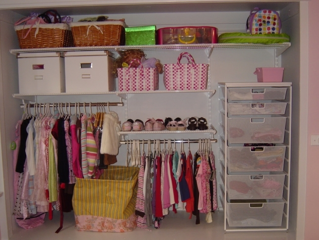 Storage Closet Ideas No Closet Storage Ideas Home Design Ideas Images