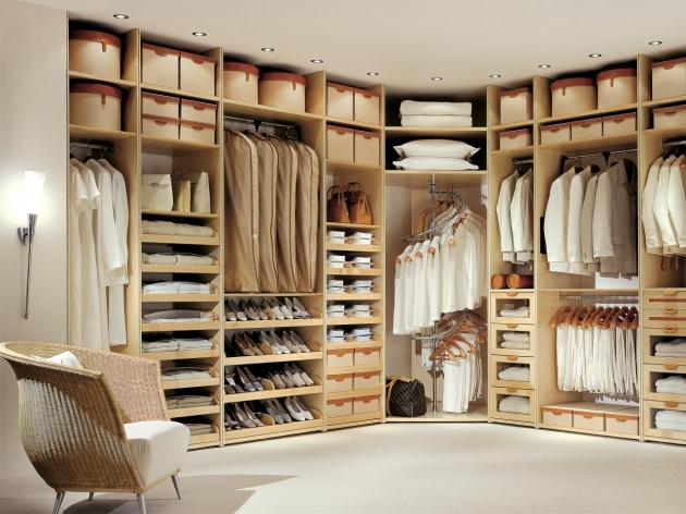Walk In Closet Ideas Walk In Closet Design Ideas Home Remodeling Ideas For Images