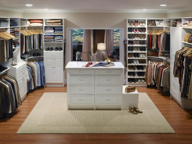 Walk In Closet Ideas Walk In Closet Design Ideas Home Remodeling Ideas For Photos