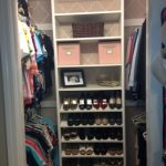 Walk In Closet Organizers Do It Yourself Secret Closet Organizers Do It Yourself Closet Organizers Images