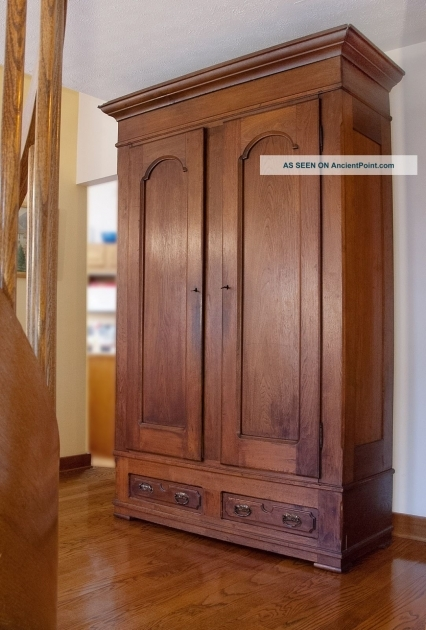 Wardrobe Armoire For Sale Furniture Fancy Wardrobe Armoire For Wardrobe Organizer Idea Pictures