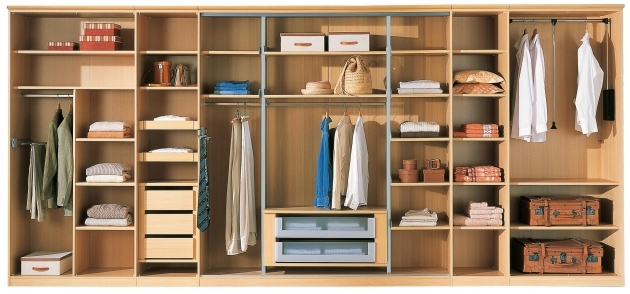 Wardrobe For Clothes Wardrobe Clothes Storage Xmito Pictures