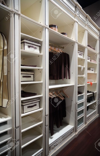Wardrobe For Clothes Wardrobe For Clothes Stock Photo Picture And Royalty Free Image Pictures