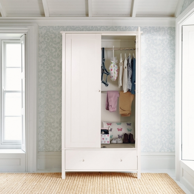 Wardrobe For Kids Kids Bedroom Furniture Childrens Wardrobes And Products On Pinterest Photo